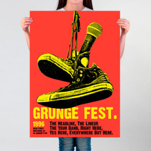 afiches-publicitarios