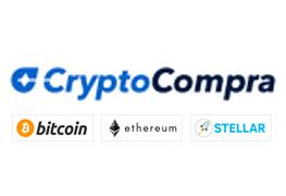 CryptoCompra