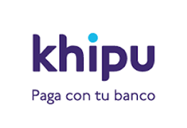 Pago Khipu